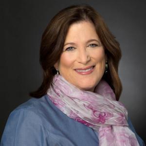 Ellen Shulman